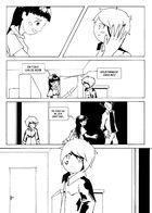 Dragon(s) : Chapitre 5 page 9