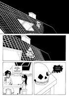 Dragon(s) : Chapitre 5 page 10