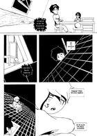 Dragon(s) : Chapitre 5 page 11