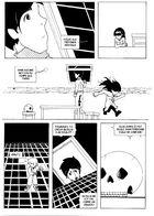 Dragon(s) : Chapitre 5 page 12