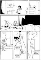 Dragon(s) : Chapitre 5 page 13