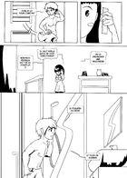 Dragon(s) : Chapitre 5 page 14