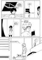Dragon(s) : Chapitre 5 page 15