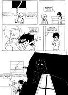 Dragon(s) : Chapitre 5 page 16