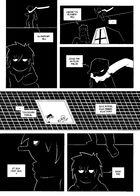 Dragon(s) : Chapitre 5 page 17