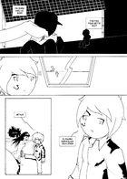 Dragon(s) : Chapitre 5 page 18