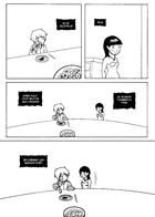 Dragon(s) : Chapitre 5 page 20