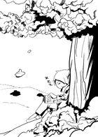 Dragon(s) : Chapitre 5 page 1