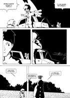 Dragon(s) : Chapitre 6 page 2
