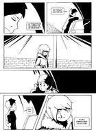Dragon(s) : Chapitre 6 page 3
