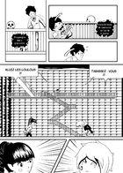 Dragon(s) : Chapitre 6 page 7