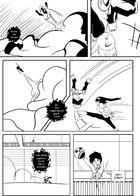 Dragon(s) : Chapitre 6 page 10
