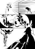 Dragon(s) : Chapitre 6 page 11