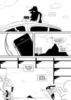 Dragon(s) : Chapitre 6 page 12