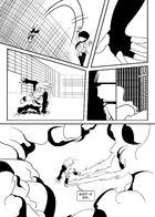 Dragon(s) : Chapitre 6 page 13