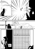 Dragon(s) : Chapitre 6 page 15
