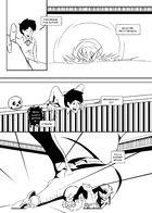 Dragon(s) : Chapitre 6 page 18
