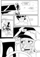 Dragon(s) : Chapitre 6 page 19