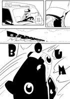 Dragon(s) : Chapitre 6 page 20