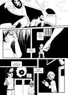 Dragon(s) : Chapitre 6 page 21