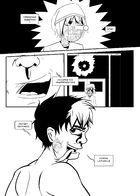 Dragon(s) : Chapitre 6 page 22