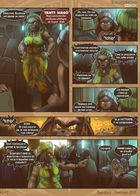 Djandora Mandabi : チャプター 1 ページ 2