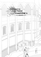 Chronoctis Express : Chapitre 4 page 2