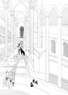 Chronoctis Express : Глава 4 страница 3