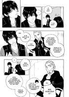 Chronoctis Express : Глава 4 страница 4