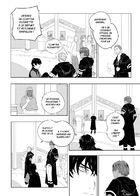 Chronoctis Express : Глава 4 страница 5