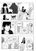 Chronoctis Express : Глава 4 страница 9