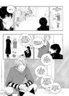 Chronoctis Express : Глава 4 страница 11