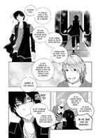 Chronoctis Express : Глава 4 страница 12