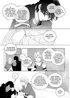 Chronoctis Express : Глава 4 страница 13