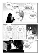 Chronoctis Express : Глава 4 страница 14