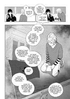 Chronoctis Express : Глава 4 страница 16