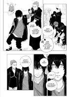 Chronoctis Express : Глава 4 страница 24