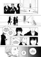 Chronoctis Express : Глава 4 страница 28
