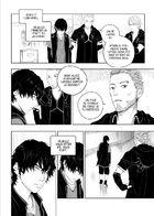 Chronoctis Express : Глава 4 страница 29
