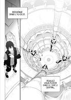 Chronoctis Express : Глава 4 страница 31