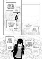 Chronoctis Express : Глава 4 страница 33