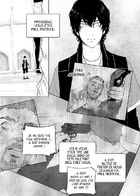 Chronoctis Express : Глава 4 страница 34