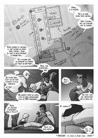 Le Poing de Saint Jude : Глава 9 страница 2