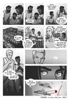 Le Poing de Saint Jude : Глава 9 страница 5