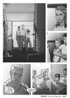 Le Poing de Saint Jude : Глава 9 страница 6