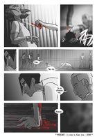 Le Poing de Saint Jude : Chapitre 9 page 9