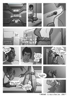 Le Poing de Saint Jude : Chapitre 9 page 10