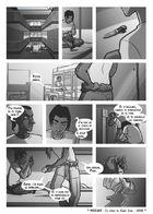 Le Poing de Saint Jude : Глава 9 страница 10