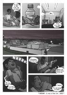 Le Poing de Saint Jude : Chapitre 9 page 11