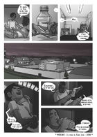 Le Poing de Saint Jude : Глава 9 страница 11